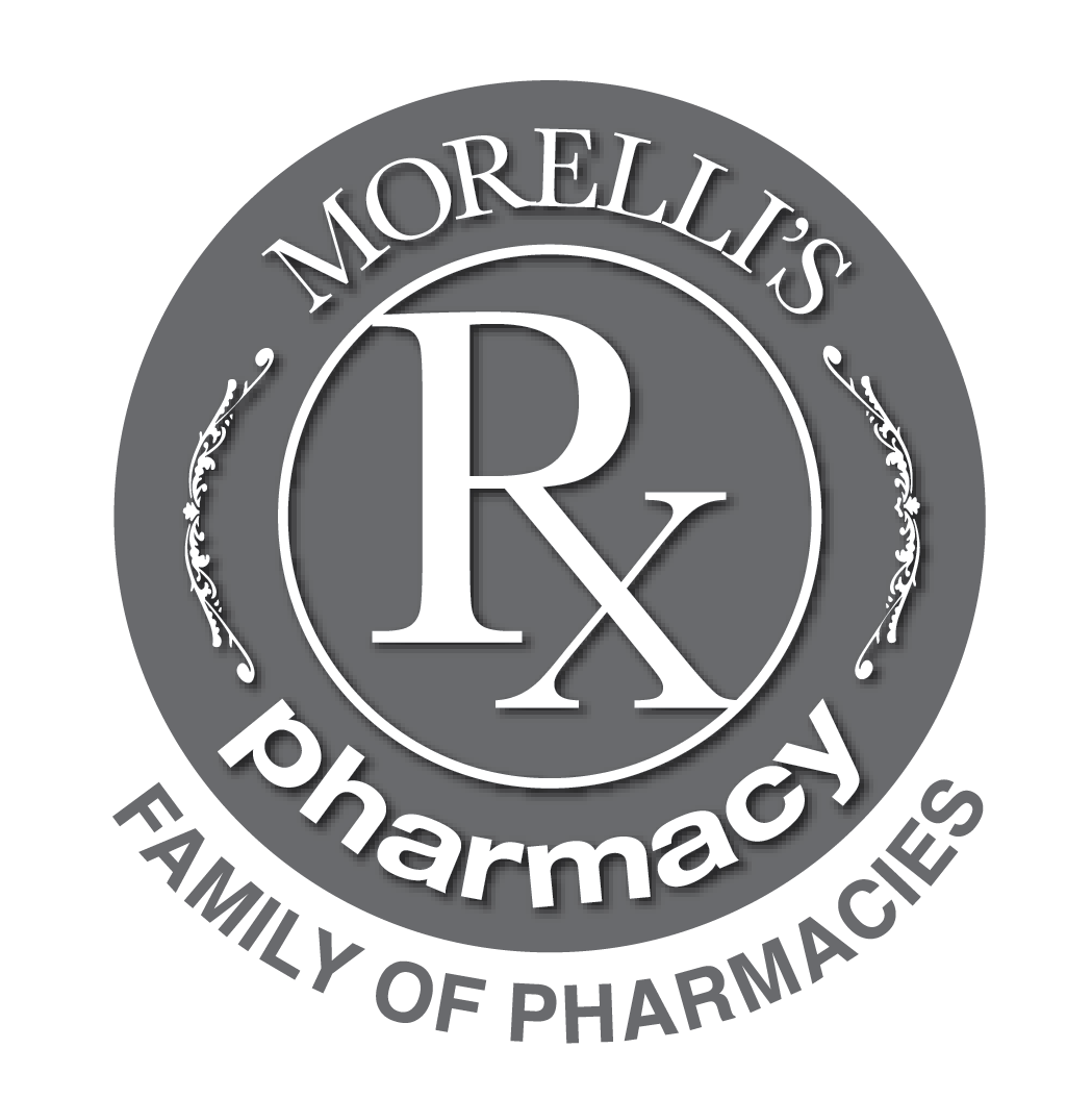 Morellis Pharmacy